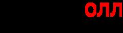 Форолл Групп