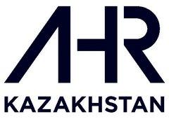 AHR Kazakhstan