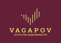 VAGAPOV (ВАГАПОВ)