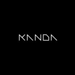KANDA branding agency
