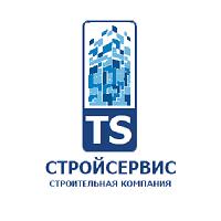 TS СтройСервис