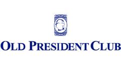 Old President Club сеть магазинов