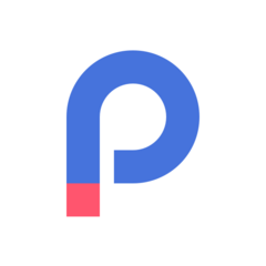 Pixel Point
