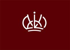 Группа компаний Корона