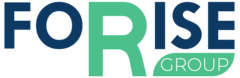 FoRise Group