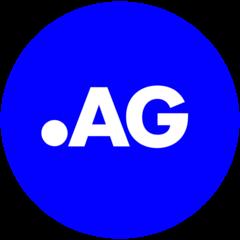 Designstudio.AG