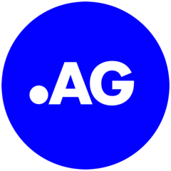 AG.digital
