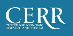 Центр экономических исследований и реформ