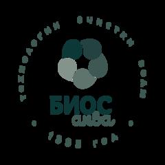 БИОС, Водоочистительная компания