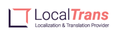 LocalTrans