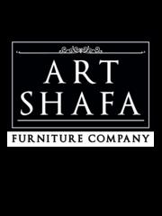 Арт-Шафа