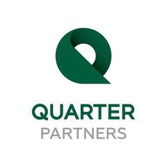 Quarter Partners