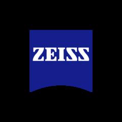 Сarl Zeiss