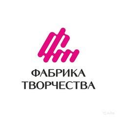 Быкова Карина Александровна