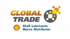 GlobalTrade Co (ГлобалТрейд Ко)