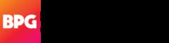 Brasov Professional Group (BPG)