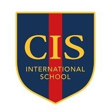 CIS Education Group