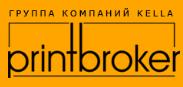 Онлайн-типография PrintBroker