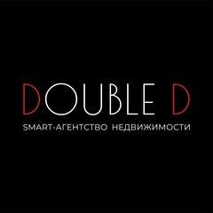 Double D smart, агентство недвижимости
