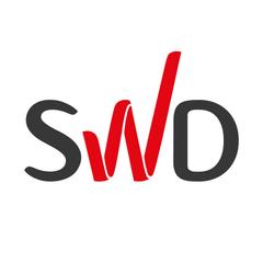 Серчинг веб девелопмент
