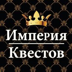Агнищенко А.О