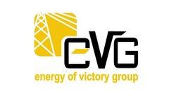Группа Компаний EVG