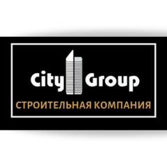 Строительная компания City Group