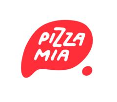 Сеть ресторанов Pizza Mia