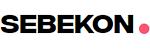 Sebekon