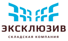 СК Эксклюзив