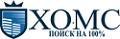 Группа компаний Хомс