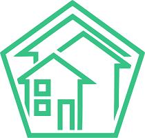 Global Home Service