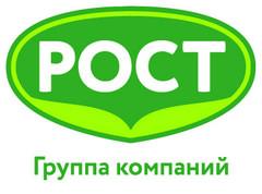 Управляющая компания Технологии Тепличного Роста