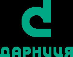 Фармацевтична компанiя Дарниця