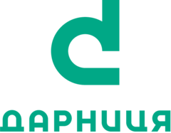 Дарница, ЗАТ Фармацевтическая фирма