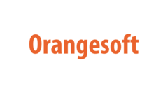 Оранжсофт Девелопмент