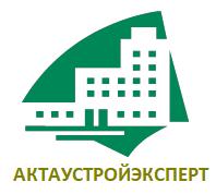 Актаустройэксперт