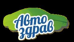 Глазков Денис Вячеславович