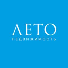 Агентство недвижимости ЛЕТО