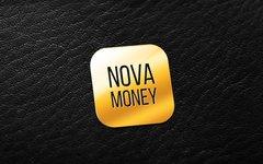 Nova-Money