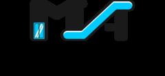 Метрон Астана