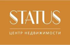 Центр Недвижимости STATUS