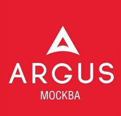 АргусМСК