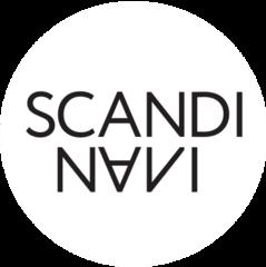 SCANDINAVI