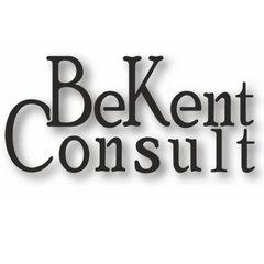 BeKent Consult