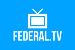 Federal.tv
