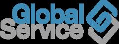 Глобал Сервис Азия