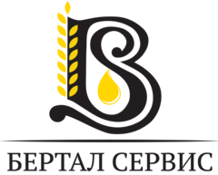 БерталСервис