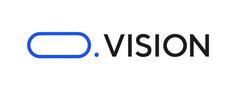 O.Vision