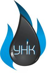 Уфимская Нефтегазовая Компания